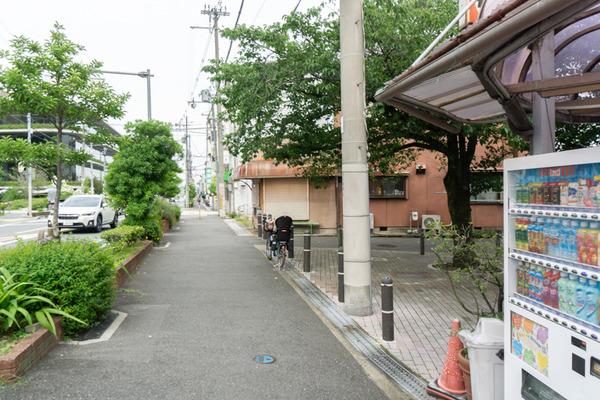 十久堂広角小-20061522