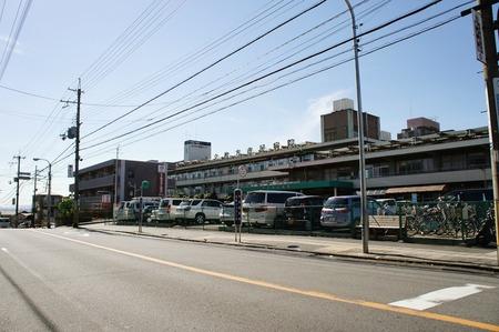 枚方市民病院110625