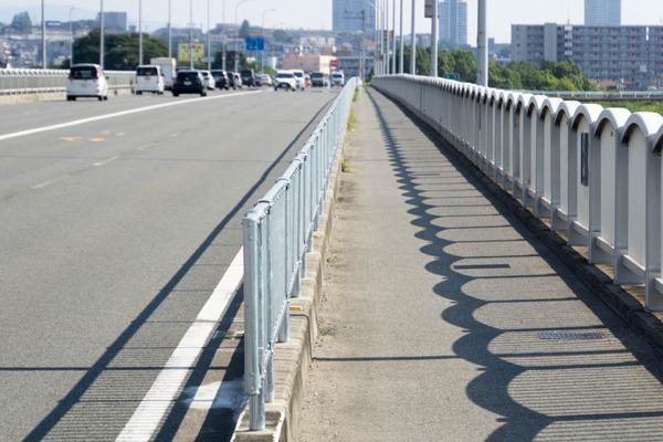 枚方大橋-1808295