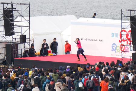 寛平マラソン2014-29