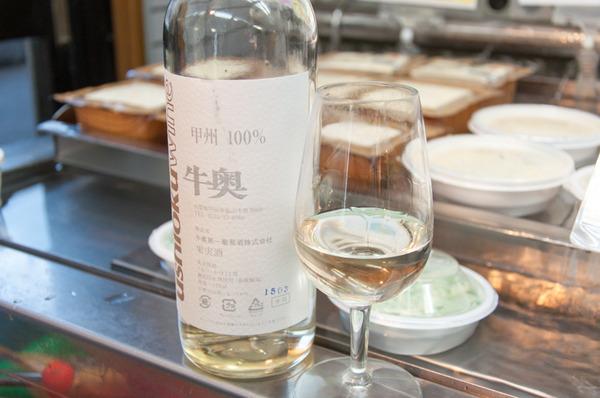 宮之阪ワイン-157