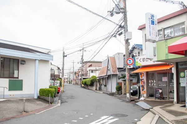 くすもと-2004205
