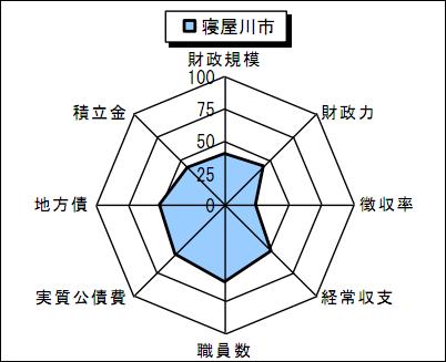 111215zaisei6