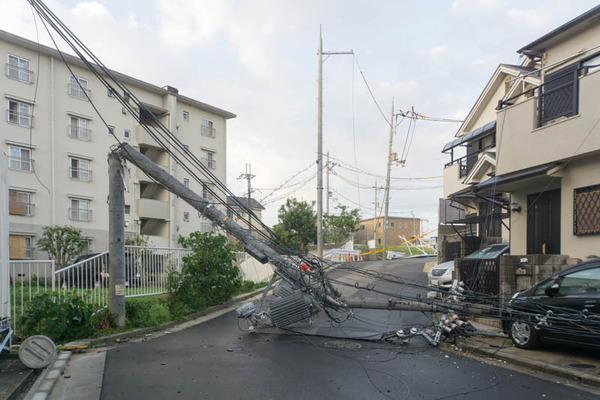 台風21号3-1809052