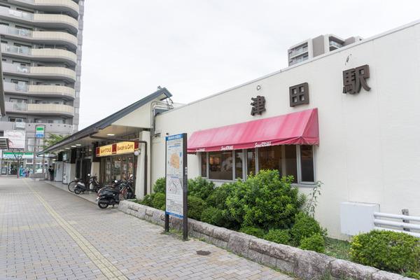 東倉治-8