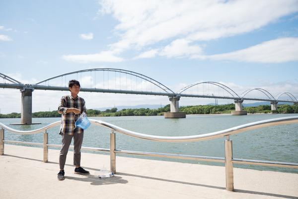 20180808_淀川の水でかき氷-12