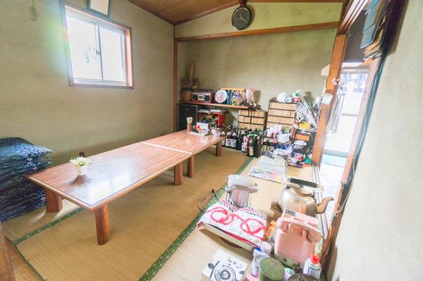 ふじさか食堂13-1604061