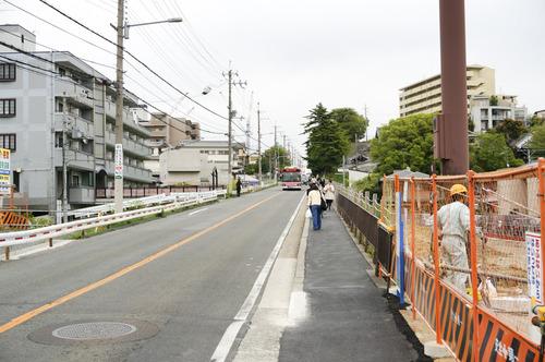 枚方藤阪線-10
