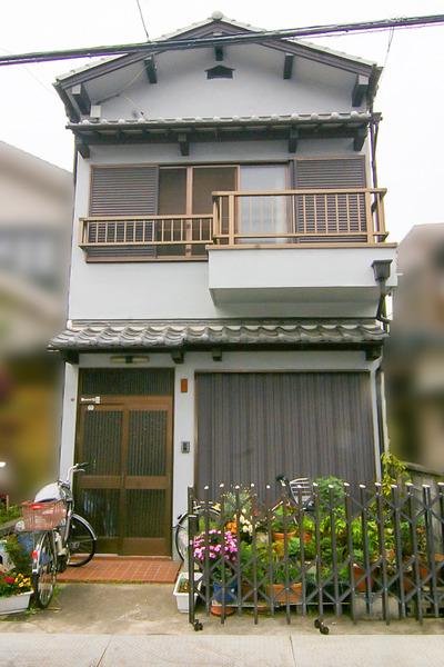 ハウスプランナー匠建-Tさま邸-6