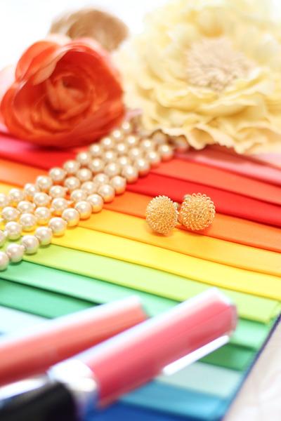 Color Salon HALLELUIAH-1