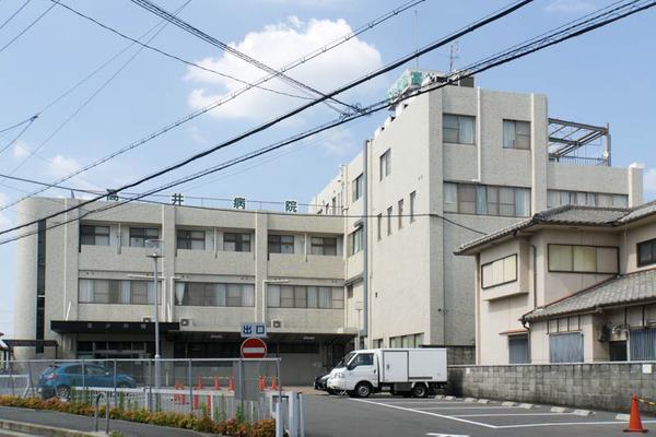 病院-16080415
