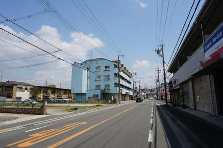 SE枚方東船橋店130426-13