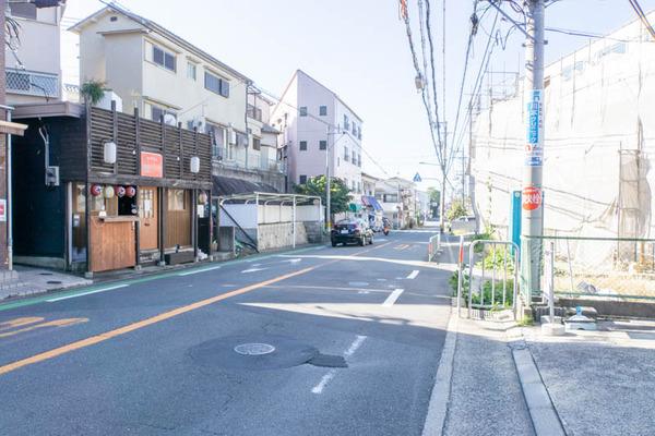 藤阪-1911061