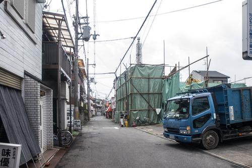 ニューことぶき-1407141