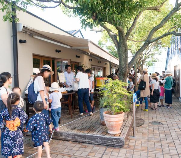 コシニール夏祭り-24