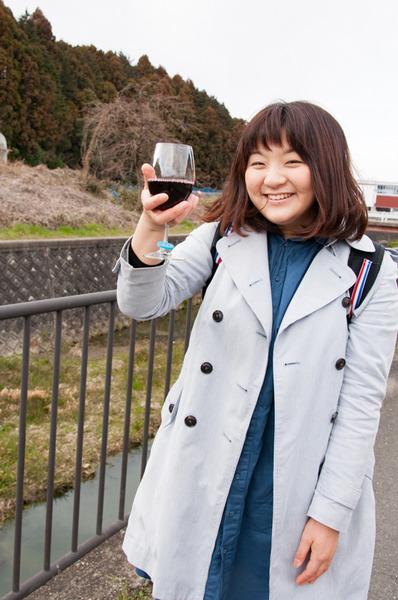 長尾ワイン後編-72