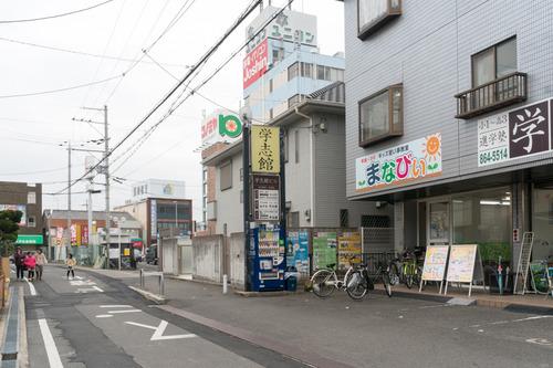 まなびぃ-15030704