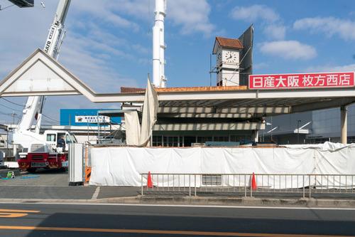 日産大阪枚方西店-15021001