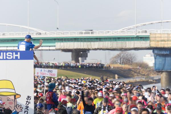 寛平マラソン2016-16021409