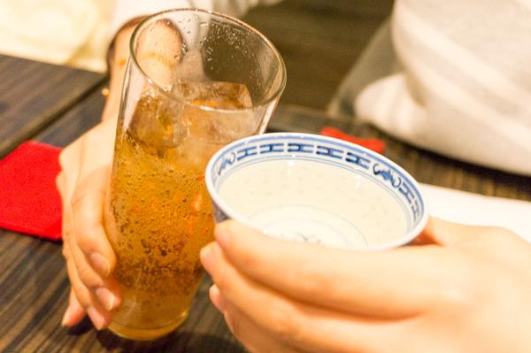 枚方市駅飲み企画-34