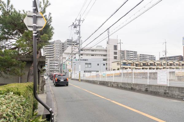 津田駅前プロジェクト-1703136