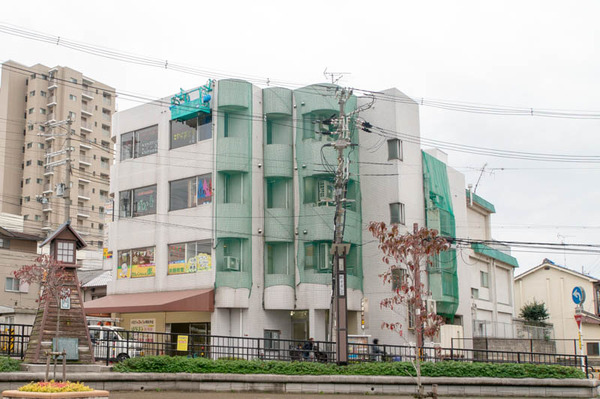はなまる-1811191