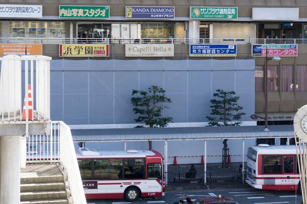 りそな銀行-1610247