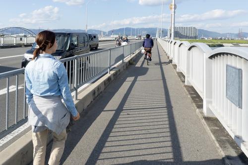 枚方大橋-15101408
