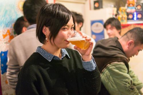 枚方ビール-16