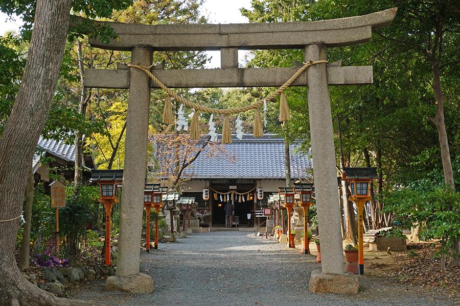 御殿山神社_2013-04-05