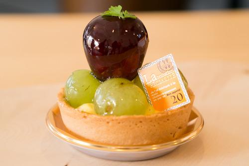 Dessert-PARADISSO-76