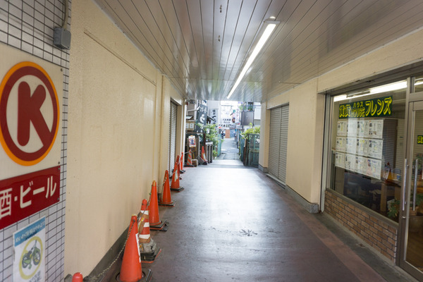 宮之阪温泉場所-3