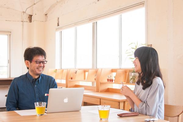 中村さんインタビュー-77