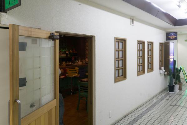 タコタコカフェ-1607199