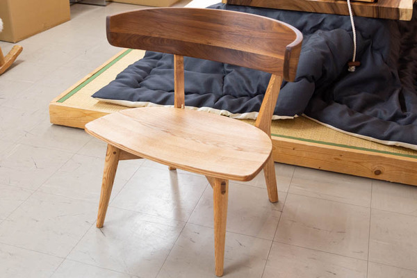 家具団地-19020736
