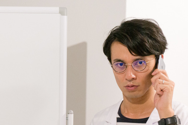 スマホスピタル博士-2
