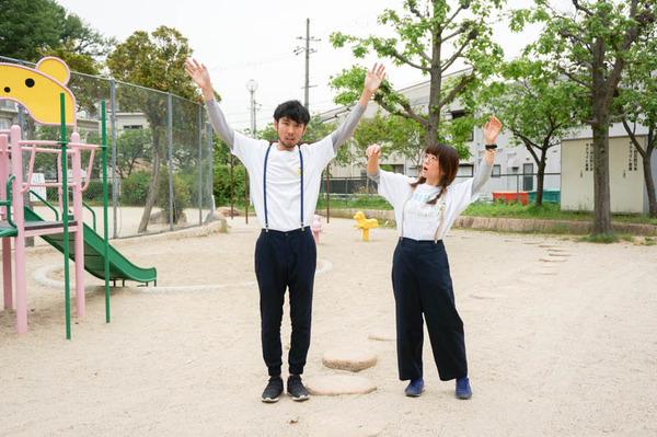 坊主池公園-17050932