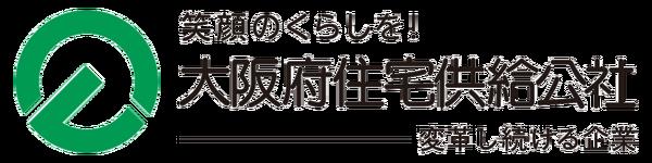 kosha_yoko_color_tag