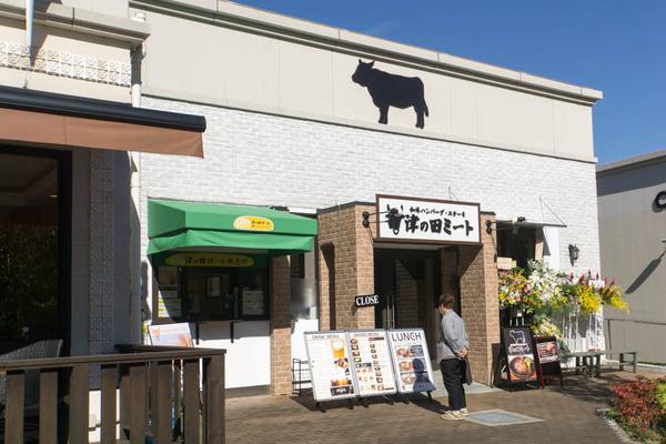 津の田ミート-17110111