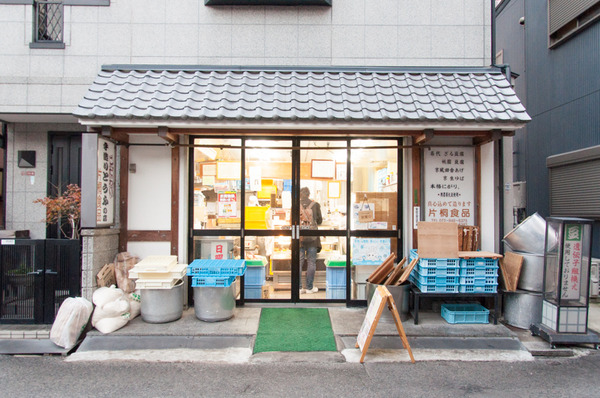 宮之阪ワイン-168