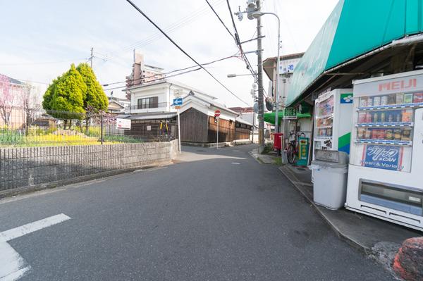 平井米穀店-48