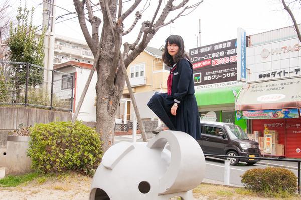 坂道ダッシュ-144