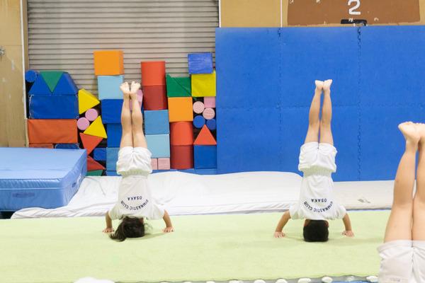大阪体操クラブ-343