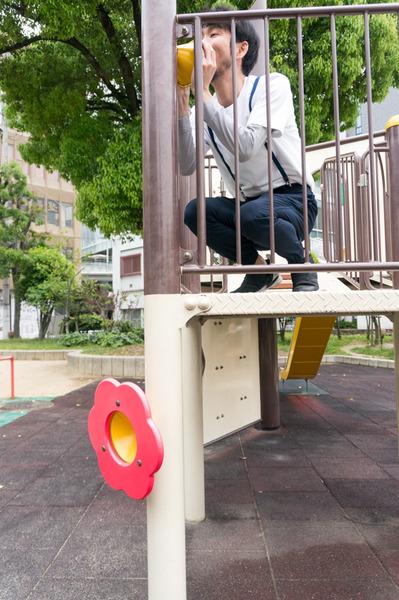 岡東中央公園-74