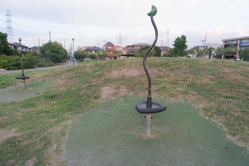 kurumaduka-park-36