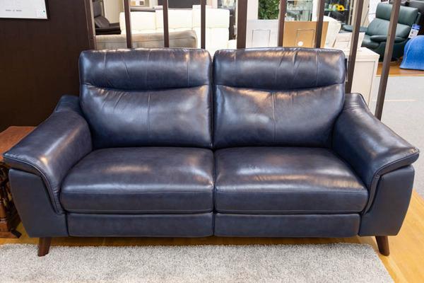 家具セール-18102252