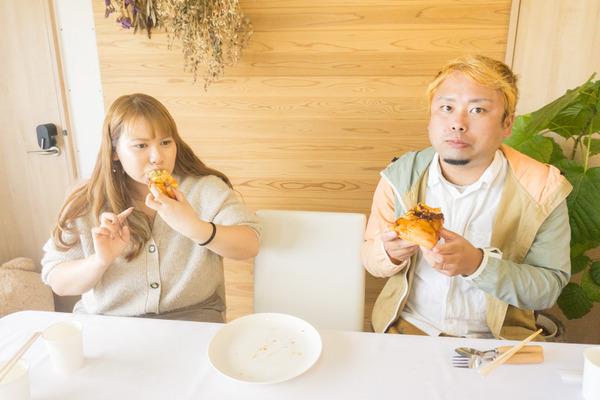 ニトリテイクアウト(小)-20100633