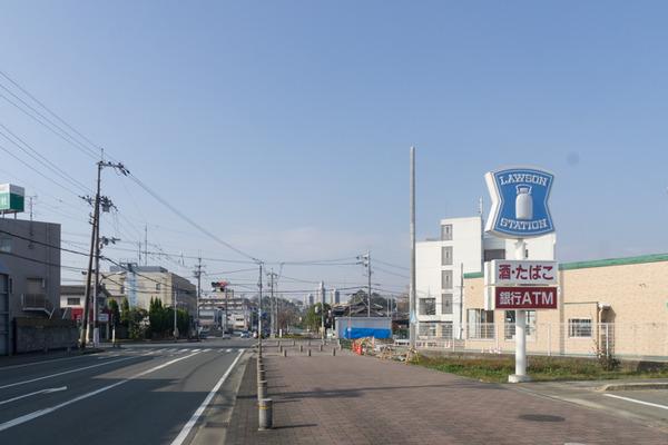 吉野家-16010401