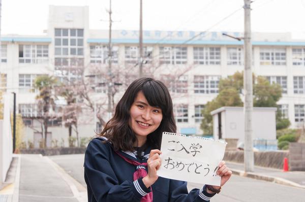 坂道ダッシュ-41