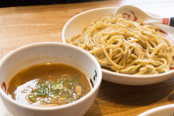 三豊麺グルメ-1709185